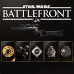 Battlefront_packs_origin_2