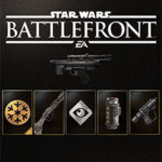 Battlefront_packs_origin_3