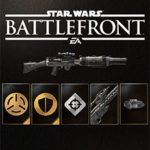 Battlefront_packs_origin_4
