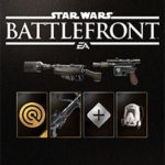 Battlefront_packs_origin_5
