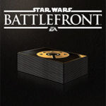 Battlefront_packs_origin_6