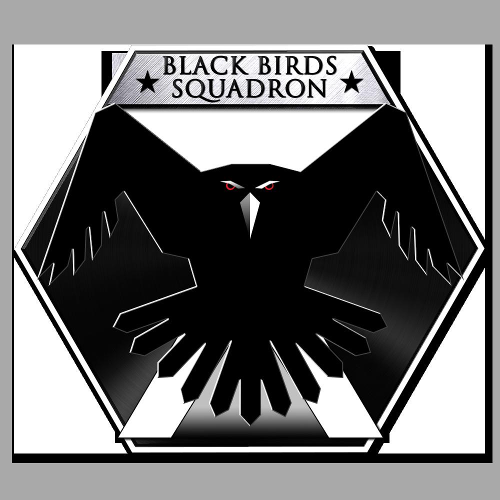 Black-Birds-elite-dangerous-logo-2
