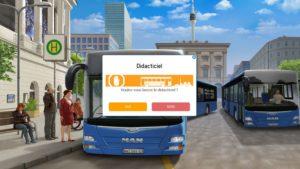 BusSimulator06