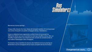 BusSimulator07