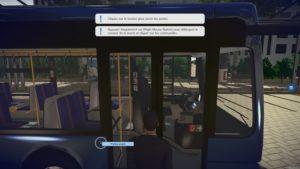 BusSimulator10