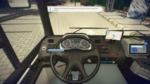 BusSimulator13
