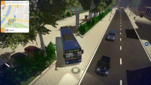 BusSimulator15