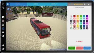 BusSimulator29