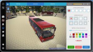 BusSimulator30