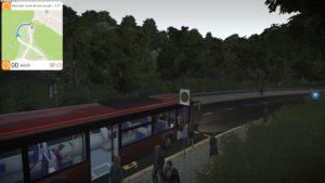BusSimulator43
