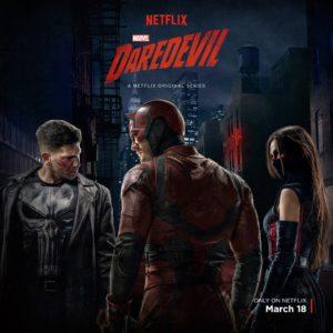 Daredevil_Cover