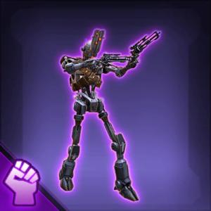 Droid Companion- QO-77_New