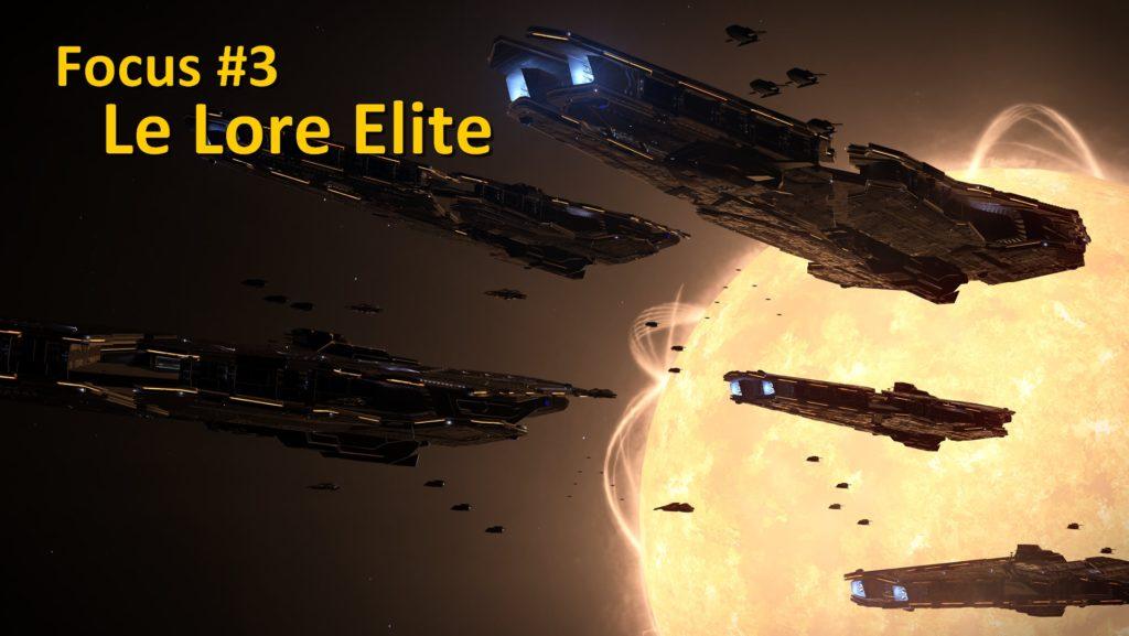ED - Focus le Lore Elite