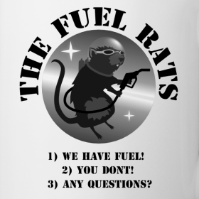 ED - fuel-rats-fuel-scoop_design