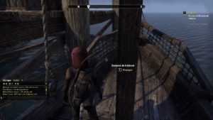 ESO_ThievesGuild_Canot
