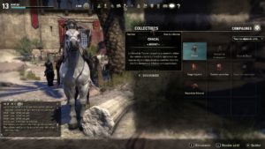 ESO_ThievesGuild_Chacal