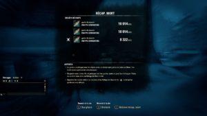 ESO_ThievesGuild_Garde