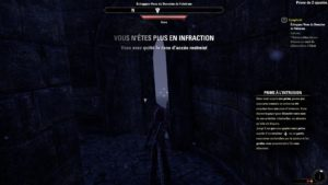 ESO_ThievesGuild_Infraction