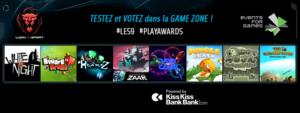 GameZone_LES9