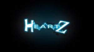 Heartz_4