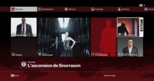 Hitman - Guide mission Escalade _ L'ascension de Snorrason12