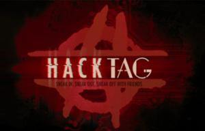 IGP6_HackTag