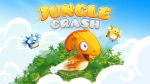 Jungle_Crash_press_kit_KEYART