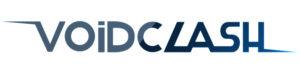 Logo_voidclash
