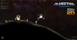 PlanetoidPionners1