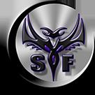 SF logo 0.6 metalvioletHauteur 136 pour site