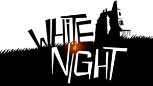White_Night_logo