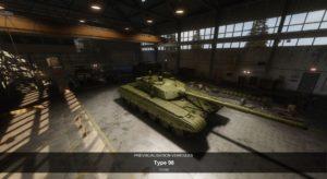 armoredwarfare_Type98