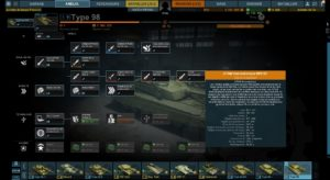 armoredwarfare_ameliorations
