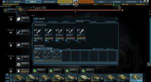 armoredwarfare_munitions