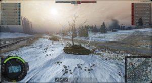 armoredwarfare_neige
