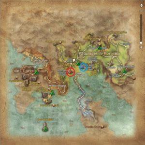 blade_soul_niveau45_15_quetes_faction1