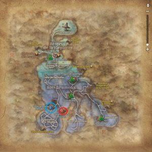 blade_soul_niveau45_16_quetes_faction2
