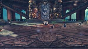 blade_soul_niveau45_29_tour_mushin7