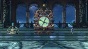 blade_soul_niveau45_32_tour_mushin10