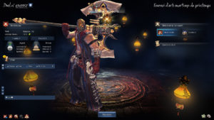 blade_soul_niveau45_34_arene1