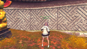 blade_soul_niveau45_6_bagua_6