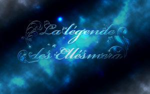 legende_ellesmara_fanfiction2