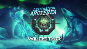 wildstar-destination-arcterra