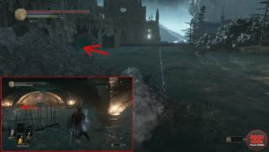 DarkSouls3_Excrements1