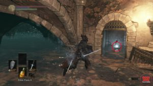 DarkSouls3_Excrements2