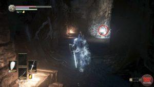 DarkSouls3_Hollow2