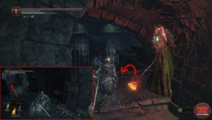 DarkSouls3_Prisonnier2