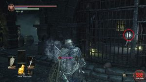 DarkSouls3_Prisonnier3