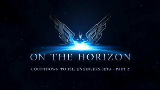 ED - Compte à Rebours pour la Beta Engineers Part 2