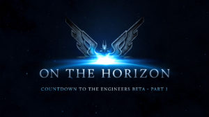 ED - Countdown to the Engineers beta Part 1